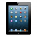 iPad 2 Wifi 3G 32Gb Like New