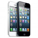 iPhone 5 16Gb Like New