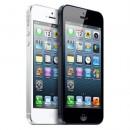 iPhone 5 16Gb Quốc Tế Like New