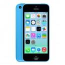iPhone 5C 32Gb Quốc Tế Like New