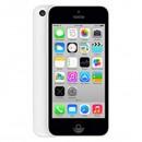 iPhone 5C 16Gb Quốc Tế Like New