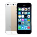 iPhone 5S 64Gb Quốc Tế