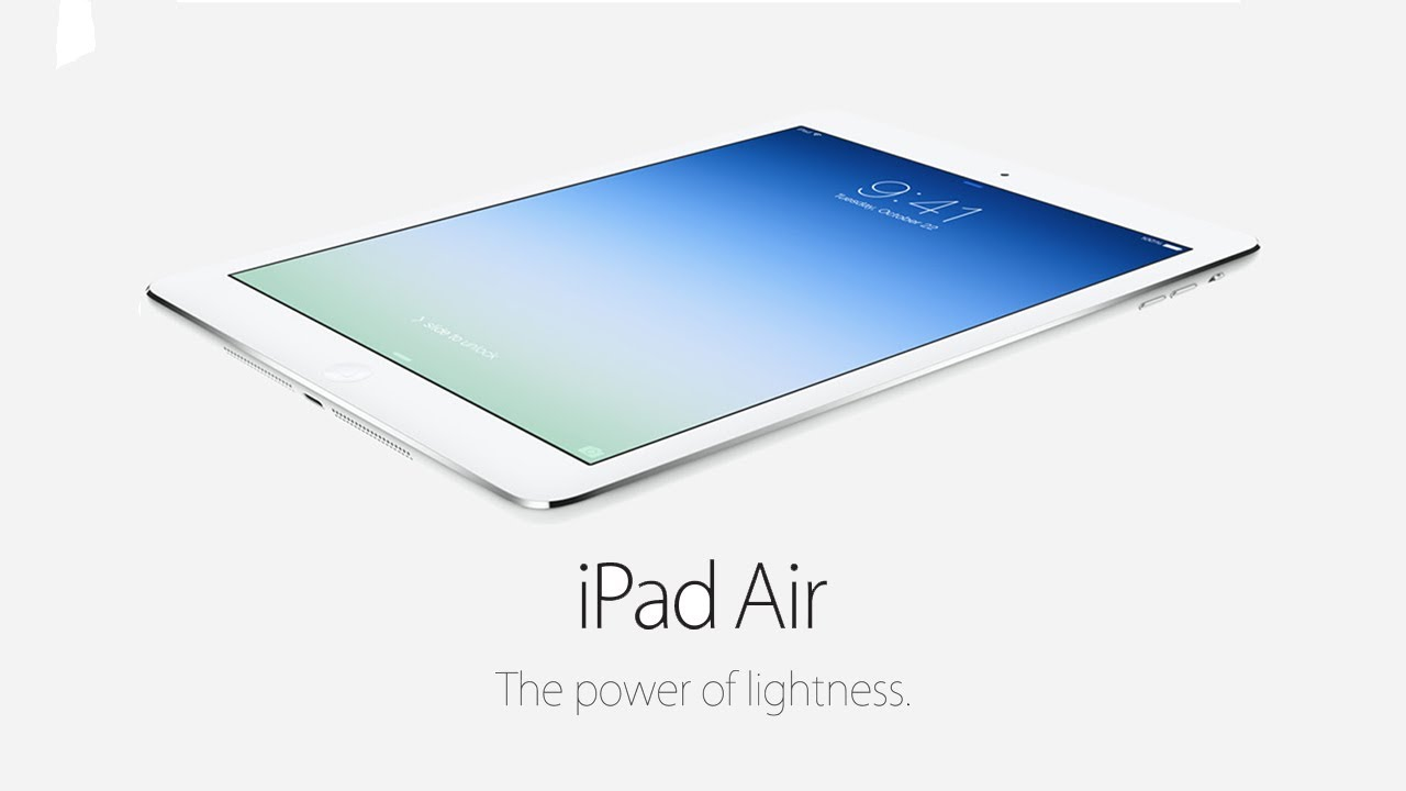 iPad-Air-16GB-Wifi-Cellular-pin