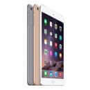 iPad Mini 3 Wifi 3G + 4G 16Gb Like New