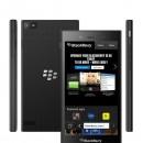 BlackBerry Z3 8GB Black