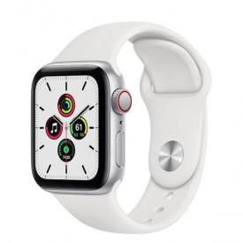 Apple Watch SE LTE 44mm - Chính Hãng VN/A