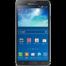 Samsung Galaxy Note 3 Docomo 32Gb SC-01F