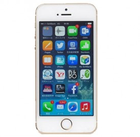 iPhone 6 16GB Quốc Tế Like New