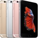 iPhone 6s Plus 32GB Quốc Tế Like New