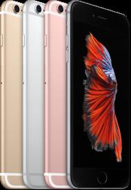 iPhone 6s Plus 64GB Quốc Tế Like New