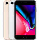 iPhone 8 64GB Quốc Tế Like New