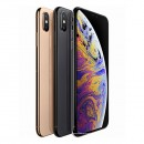 iPhone XS Max 512GB(1 Sim Nano)