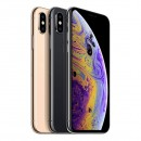 iPhone XS 64GB Like New