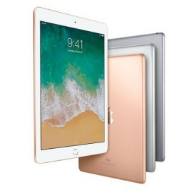 iPad 2018 9.7 inch Wifi 128GB