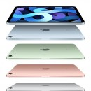 iPad Air 4 10.9 inch Wifi 64GB 2020