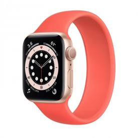 Apple Watch Series 6 (GPS) Viền Nhôm 40mm
