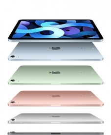iPad Air 4 10.9 inch Wifi 256GB 2020