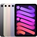 iPad mini 6 8.3 inch WIFI 64GB | Chính hãng Apple Việt Nam
