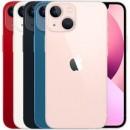 iPhone 13 mini 512GB   Chính hãng VN/A