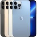 iPhone 13 Pro Max 128GB | Chính hãng VN/A