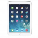 iPad Air 2 Wifi 3G + 4G 16GB Like New