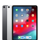 iPad Pro 11 inch Wifi Cellular 256GB 2018
