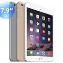 iPad Mini 4 Wifi + Cellular 16GB