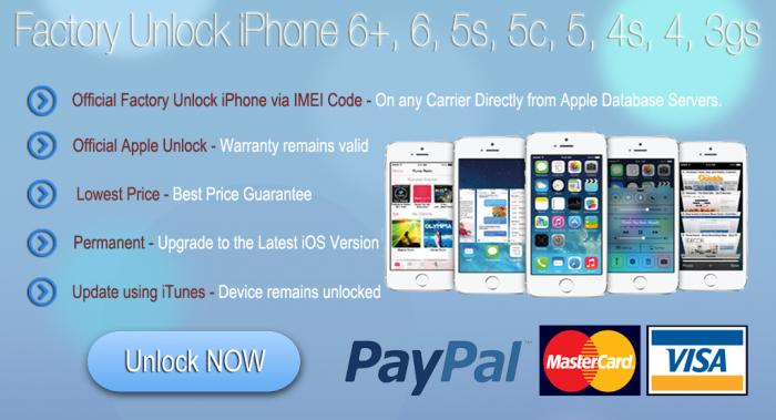 Thế Giới A Lô - Bán Apple iPhone, iPad, Watch, Mac, TV, Phụ kiện